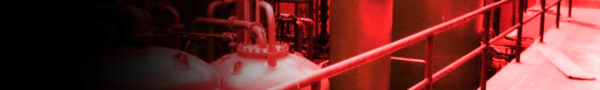 Heat Exchanger Plates Exchange Program