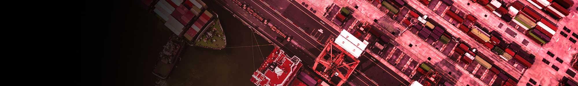 Procurement & Logistics services